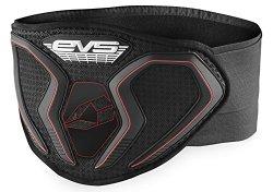 EVS Sports KBBB1A-M BB1 AIR CELTEK Kidney Belt