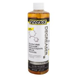 Pedro's Degreaser 13 One Color, 16oz