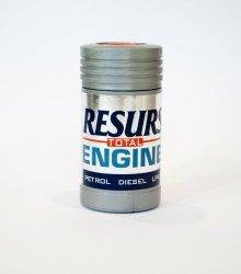 Resurs Total Engine