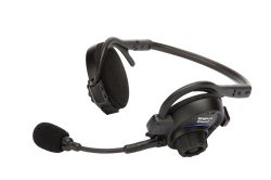 Sena SPH10-10 Outdoor Sports Bluetooth Stereo Headset / Intercom