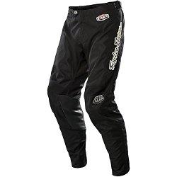 Troy Lee Designs GP Midnight Pants – 32/Black