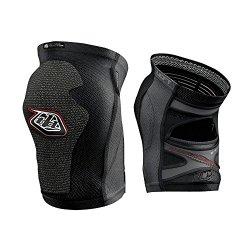 Troy Lee Designs KG 5400 Knee Guard Black, XS
