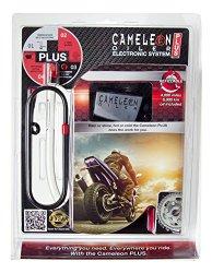 Cameleon Chain Oiler PLUS