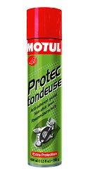Motul Protec Tondeuse (Pack of 2)