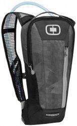 Ogio Erzberg 70oz Hydration System Backpack