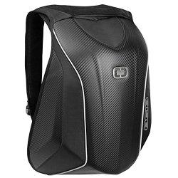 Ogio No Drag Mach 5 Backpack – Stealth