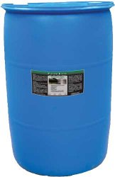 Piston Kleen Carbon Remover 55 Gallon Drum