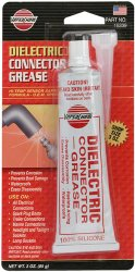 Versachem 15339 Dielectric Connector Grease – 3 oz.