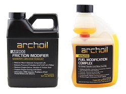 Archoil Performance Kit P-1 for All Vehicles