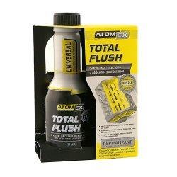 ATOMEX TOTAL FLUSH (Ballon 250 ml)