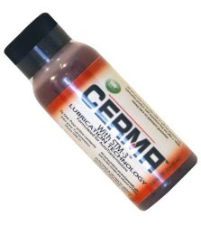 Cerma Auto Transmission 2oz Bottle All Vehicle