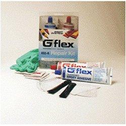 G/FLEX EPOXY ADHESIVE TUBE