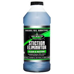 Hot Shot's Secret HSS32Z Stiction Eliminator – 32 fl. oz.