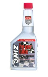 Hy-Per Lube Zinc Replacement Additive – 12 oz.