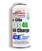 Interdynamics Pc1 Pag Lo 46 Visc Oil Charge – 3oz