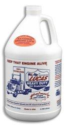 Lucas Oil 10002 Heavy Duty Oil Stabilizer – 1 Gallon (Case of 4)
