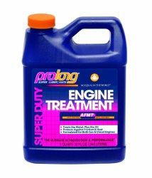 Prolong Super Lubricants PSL11151 Engine Treatment – 32 oz.