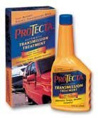 ProTecta Automatic Transtreatment 10 Ounce Bottle