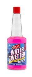 Red Line 80204 Water Wetter – 12 oz.