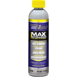 Royal Purple 18000 Max Atomizer Fuel Injector Cleaner – 6 oz.