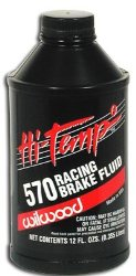 Wilwood Hi-Temp 570 Racing Brake Fluid (6)