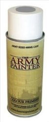 Army Painter CP3010 Colour Primer – Uniform Grey