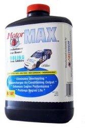 MotorMAX Radiator Super Coolant