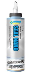 Nanoskin (NA-SLO16) Seal Nano Perfect Sealant – 16 oz.