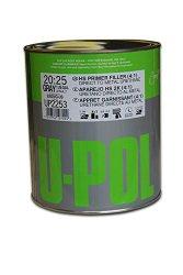 U-Pol Products 2251 System 2025 DTM 2K Hs Urethane Primer Filler – 1 Liter
