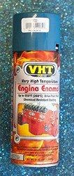 VHT ENGINE ENAMEL High Temp – SP135 sp 135