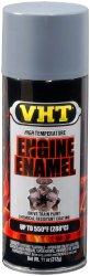 VHT SP148 Engine Enamel Light Gray Primer Can – 11 oz.