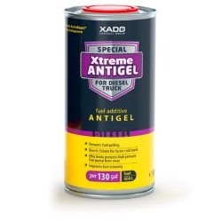 Xtreme Antigel (can 500 ml)