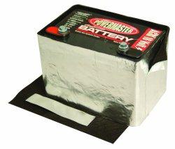 DEI 010480 Cell Saver – Battery Insulation Kit