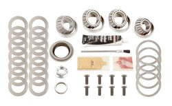 Motive Gear R35RWMKT Master Bearing Kit