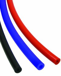 Turbosmart TS-HV0403-BE Blue 4mm Vacuum Hose 3M Packs