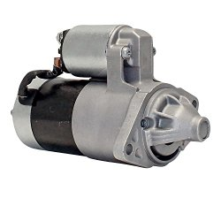 ACDelco 336-1071 Professional Starter, Remanufactured