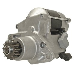 ACDelco 336-1711 Professional Starter, Remanufactured