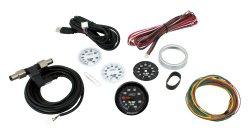 AEM 30-3020 Water/Methanol Injection Monitor