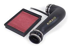 Airaid 200-796 Jr. Intake System
