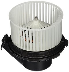 Behr Hella Service 351034071 Blower for Dodge Sprinter 07-