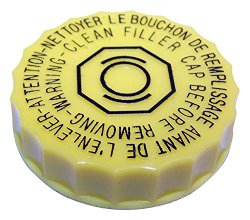 Crown Automotive 4683656 Brake Master Cylinder Cap