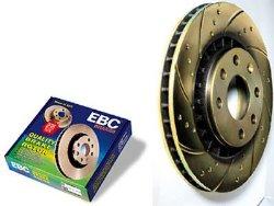 EBC Brakes CT013SP Clutch Basket Holding Tool