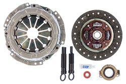 EXEDY KTY03 OEM Replacement Clutch Kit