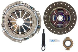 EXEDY KTY14 OEM Replacement Clutch Kit