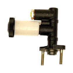 EXEDY MC210 Clutch Master Cylinder