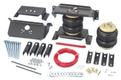 Firestone W217602445 Ride-Rite Kit for Toyota Tundra