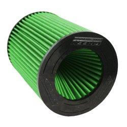 Green Filter 7159 Green High Performance Air Filter