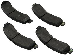 Hawk Performance HB302P.700 SuperDuty Brake Pad