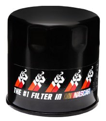 K&N PS-1004 Pro Series Oil Filter