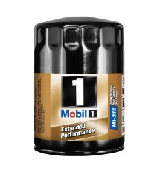 Mobil 1 M1-212 Extended Performance Oil Filter